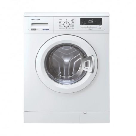 飛歌(Philco) PW7512DX 前置式洗衣機