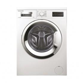 飛歌(Philco) PV812DX 前置式洗衣機