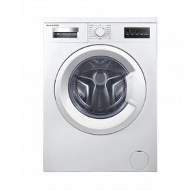 飛歌(Philco) PV610S 前置式超薄洗衣機