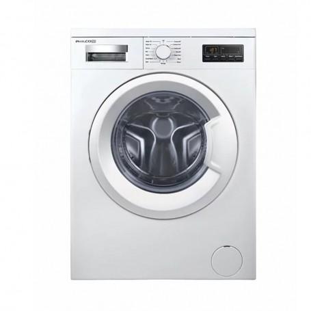 飛歌(Philco) PV610S 前置式洗衣機