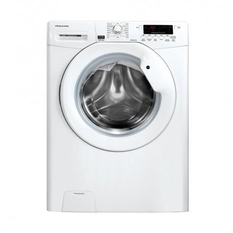 飛歌(Philco) PWD6414S 前置式2合1洗衣乾衣機