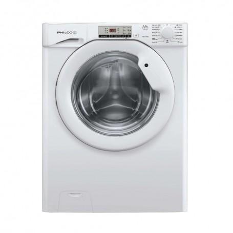 飛歌(Philco) PWD1275BU 前置式2合1洗衣乾衣機