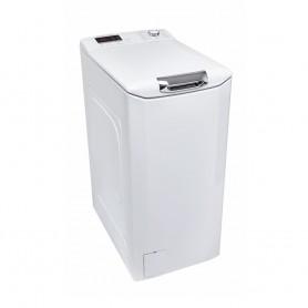 飛歌(Philco) PTL8610 上置式洗衣機