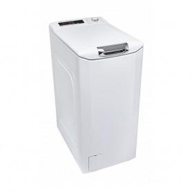 飛歌(Philco) PTL8712D 上置式洗衣機