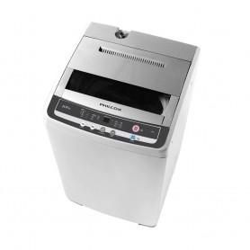 飛歌(Philco) PTW6SYN 日式洗衣機