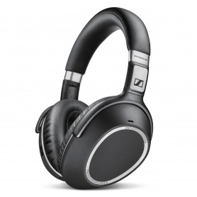 Sennheiser PXC 550 Wireless 無線藍牙耳機