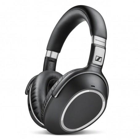 Sennheiser PXC 550 Wireless 無線藍牙耳機適用於耳機及耳筒: PXC 550