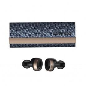 加$199換購: PaMu Scroll Plus 真無線藍牙耳機(價值$699)