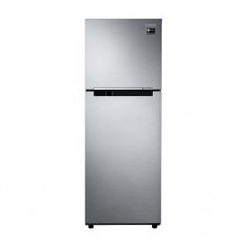 三星(Samsung) RT22M4032S8/SH 雙門雪櫃 234L