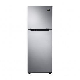 三星(Samsung) RT22M4033S9/SH 雙門雪櫃 234L