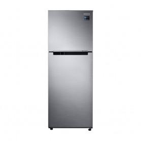 三星(Samsung) RT29K5030S9/SH 雙門雪櫃 300L