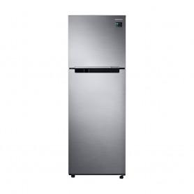 三星(Samsung) RT32K5035S9/SH 雙門雪櫃 321L