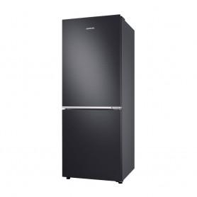 三星(Samsung) RB27N4050B1/SH 雙門雪櫃 257L