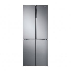三星(Samsung) RF50M5920S8/SH 多門式雪櫃 486L