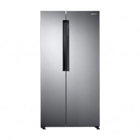 三星(Samsung) RS62K6007S8/SH 大型對門式雪櫃 620L