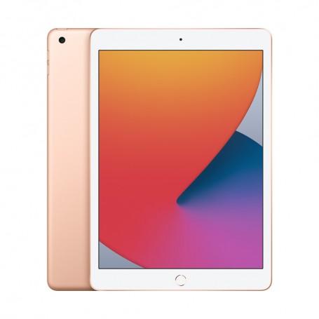 Apple 10.2吋 iPad (8GEN) (Wi-Fi)