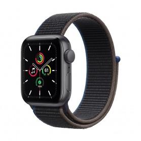 Apple Watch SE 智能手錶 (運動手環)