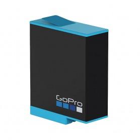 GoPro HERO9 BLACK 充電池