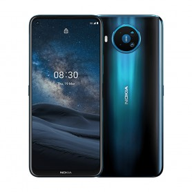 Nokia 8.3 5G 智能手機