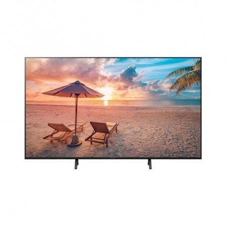 樂聲(Panasonic) TH-55HX800H 55吋4K LED智能電視