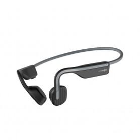AfterShokz Open Move AS660 藍牙耳機