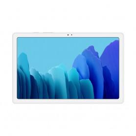 """三星(SAMSUNG) Galaxy Tab A7 (10.4"""") 流動平板"""