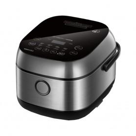 東芝(Toshiba) RC-10IRPH 低醣磁應電飯煲 (1.0公升)