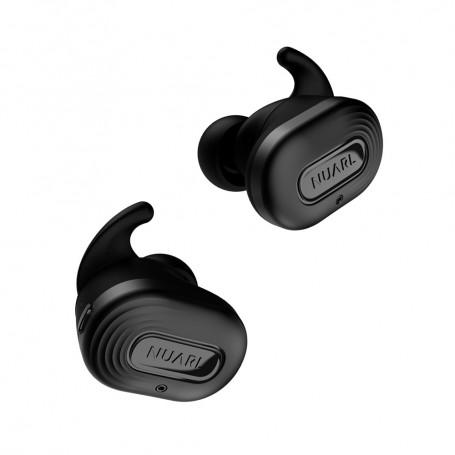 NUARL N10 Pro 真無線耳機