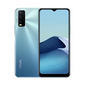 VIVO Y20s 智能手機