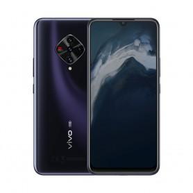 VIVO X50e 智能手機