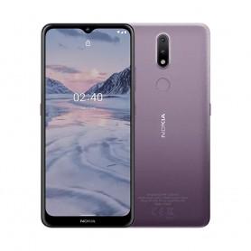 Nokia 2.4 智能手機