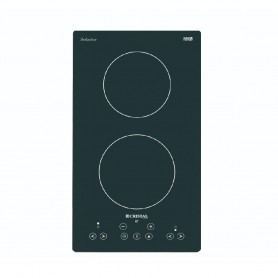 Cristal PE2926ID-1 電磁爐