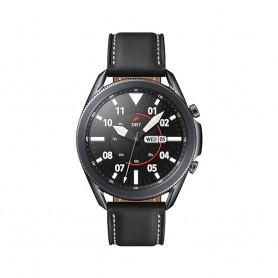 即享港幣$500折扣優惠購買Galaxy Watch3 不鏽鋼 45mm(藍牙) 智能手錶(價值$3498)