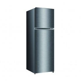 Cristal V252MW 雪櫃