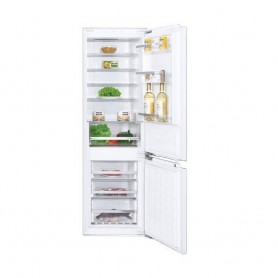 Cristal BS285EW-1 嵌入式雪櫃