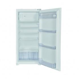 Cristal BS240MW-1 嵌入式雪櫃