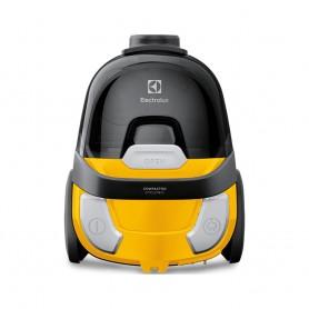 伊萊克斯(Electrolux) Z1230 CompactGo 氣旋式無塵袋吸塵機