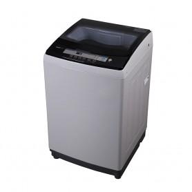 金章(Zanussi) ZPS6016 6公斤日式洗衣機