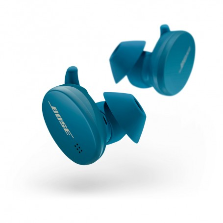 BOSE SPORT EARBUDS 真無線耳機