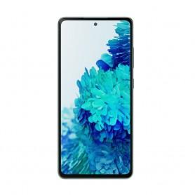 三星(Samsung) Galaxy S20 FE 智能手機