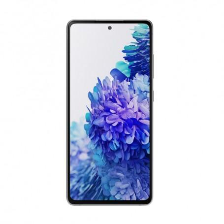 三星(Samsung) Galaxy S20 FE