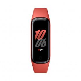 三星(Samsung) Galaxy Fit2 智能手錶