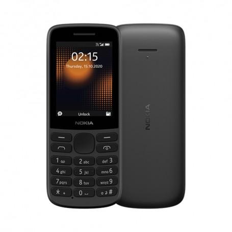 Nokia 215 4G 手機