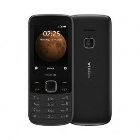 Nokia 225 4G 手機
