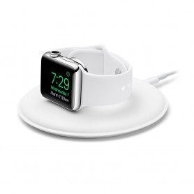 Apple Watch 磁力充電底座