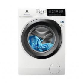 伊萊克斯(Electrolux) EW7F3846HB 前置式 8.0公斤洗衣機