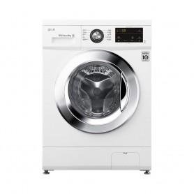 LG WF-T1206KW 前置式 6.0公斤 洗衣機