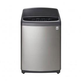 LG WT-WHE10SV 日式 10.0公斤 洗衣機