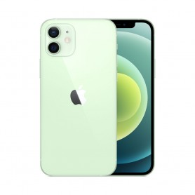Apple iPhone 12 智能手機