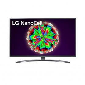 """LG 43NANO79CNF 43"""" NanoCell 4K 智能電視"""